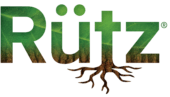 Rutz plant based flavoring