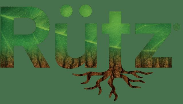 Rutz logo