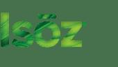 Isoz logo