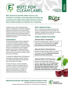FP_Rutz-Sales-Sheet